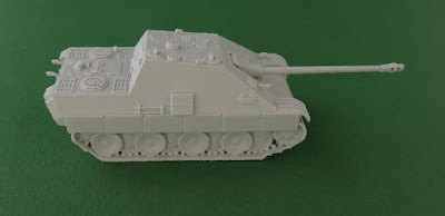 Jagdpanther picture 4