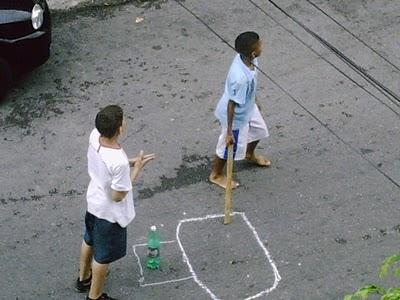 Jogo de bets