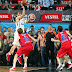 EuroLeague: ΔΕΙΤΕ ΖΩΝΤΑΝΑ ΣΕ LIVE STREAMING ΟΛΥΜΠΙΑΚΟΣ - ΤΣΣΚΑ (21:00)