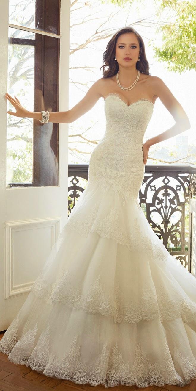 Wedding Dress Near Me 91 New