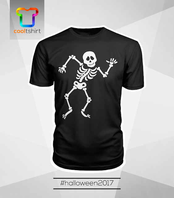 i want this shirt, i need this shirt, i love this shirt, halloween, halloween tshirt, halloween t shirt, halloween shirt, halloween tee, halloween hoodie, halloween 2017, halloween 2017 tshirt, halloween 2017 t shirt, halloween 2017 shirt, halloween 2017 tee, halloween 2017 hoodie, skeleton, skeleton tshirt, skeleton t shirt, skeleton shirt, skeleton tee, skeleton hoodie, skeleton halloween, skeleton halloween tshirt, skeleton halloween t shirt, skeleton halloween shirt, skeleton halloween tee, skeleton halloween hoodie, hallows, hallows tshirt, hallows t shirt, hallows shirt, hallows tee, hallows hoodie, hip hop, hip hop tshirt, hip hop t shirt, hip hop shirt, hip hop tee, hip hop hoodie, skateboarding, skateboard, skateboard shirt, skateboard tee, skateboard hoodie, skateboarding death, skateboarding tshirt, skateboarding hoodie, skateboarding tee, hip hop skateboard