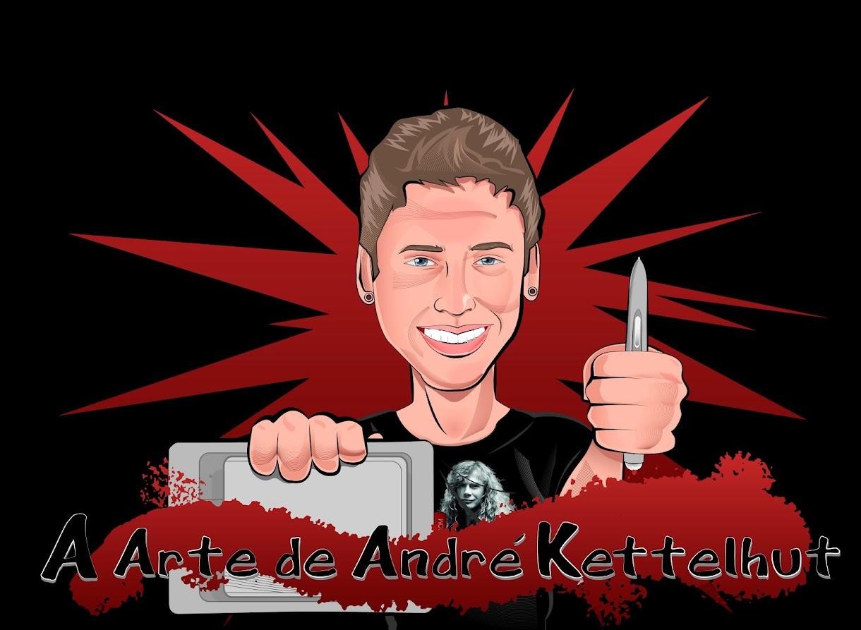 A arte de André Kettelhut: Abadá Botucatu - InterUnesp 2014