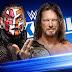 WWE Friday Night Smackdown 21.08.2020 | Vídeos + Resultados