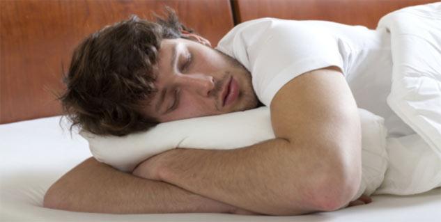 अच्छी नींद लाने का आसान तरीका मिनटों में The easiest way to get good sleep in minutes