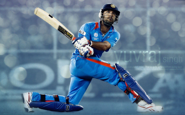 Cricket hd wallpapers   Movies Songs Lyrics