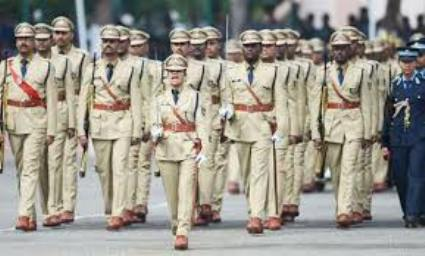 Indian Police Service Selection process in India| how to recruit in Indian police service|ips kaise bane