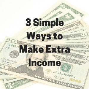 http://www.makingmyhomehappy.com/frugal-living/3-simple-ways-to-make-extra-income/