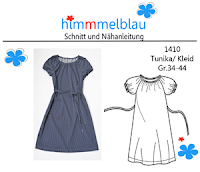 http://de.dawanda.com/product/67432863-1410-ebook-kleid-gr34-44