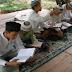 Bantu Share!!! Beberapa Hukuman Yang Mendidik Di Pesantren Dan Bisa Diterapkan Di Rumah