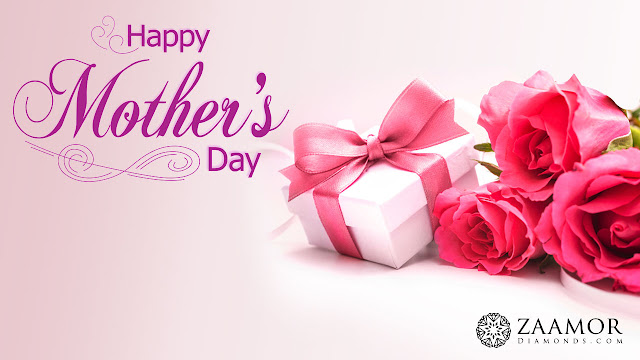 Zaamor Mother's Day