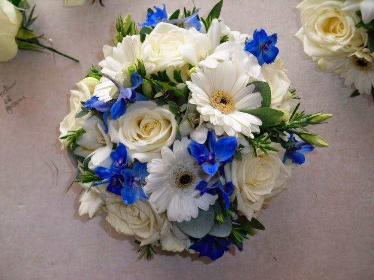 wedding delphinium flower. Black Bedroom Furniture Sets. Home Design Ideas