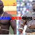Dernière -Minute: Le combat Ama Baldé vs Papa Sow en différé