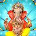 पहले गणेश मनाओ री बहना - Pahale Ganesh Manao Ri Bahana