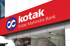 Kotak Mahindra Bank Balance Enquiry Number by Missed Call