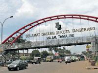 Lowongan Kerja Arsitek di Tangerang Terbaru Januari 2019