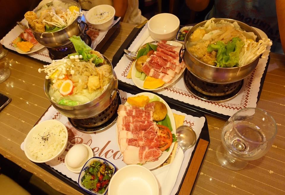 斗六-奈米屋的家常料理 只接受事先預約的隱藏低調好店