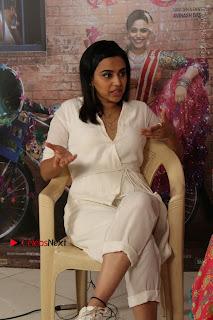 Swara Bhashkar Avinash Das Sandip Kapoor Anaarkali Of Aara  0005.JPG