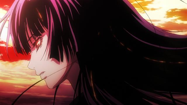 Top 25 Anime Romance Yang Harus Kamu Tonton Bersama Pasanganmu di Hari Valentine
