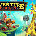 The Adventure Pals | Cheat Engine Table v1.0