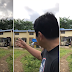 WATCH: Erwin Tulfo Exposes Alleged Housing Anomaly Of The Aquino Administration In Jolo, Sulu