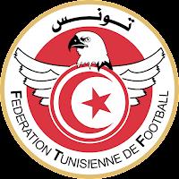 https://partidosdelaroja.blogspot.cl/1998/05/tunez.html