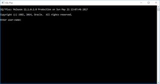 Database Not Configured | By Wael Medhat