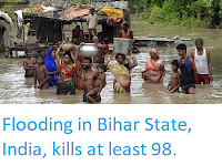 http://sciencythoughts.blogspot.co.uk/2017/08/flooding-in-bihar-state-india-kills-at.html