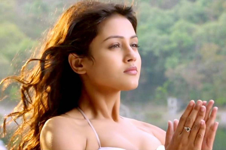 Indrani Chakraborty (Mishti) Beautiful Hd Wallpapers | All ...
