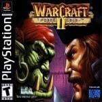 Warcraft 2 - The Dark Saga