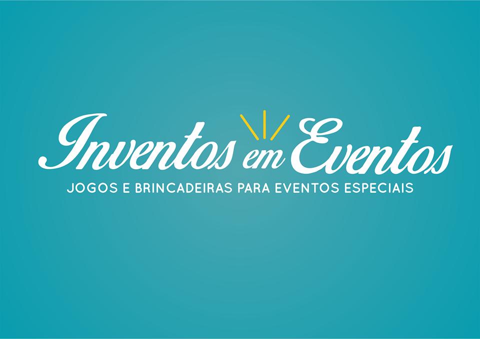 https://www.facebook.com/inventosemeventos/