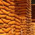 Administrador preso por furtar 20 mil em sacas de café em Ibaiti