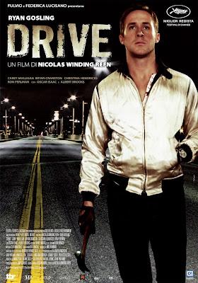 Drive Film