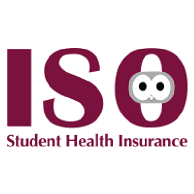 ISO Student Insurance