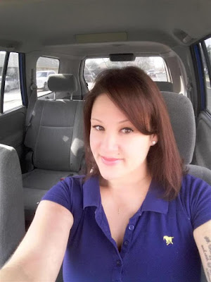 Rich Sugar Mummy In Canada Whatsapp Number - Single And Searching