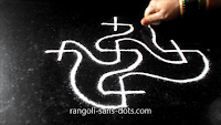kolam-with-plus-signs-84ab.jpg