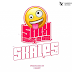 Skales – Shaking My Head (SMH) @YoungSkales