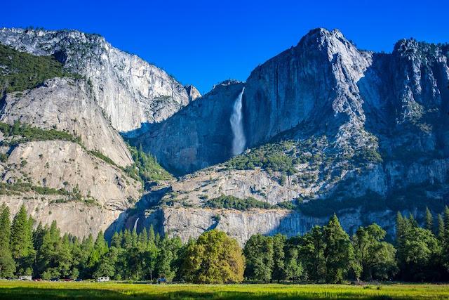 Yosemite%2BValley