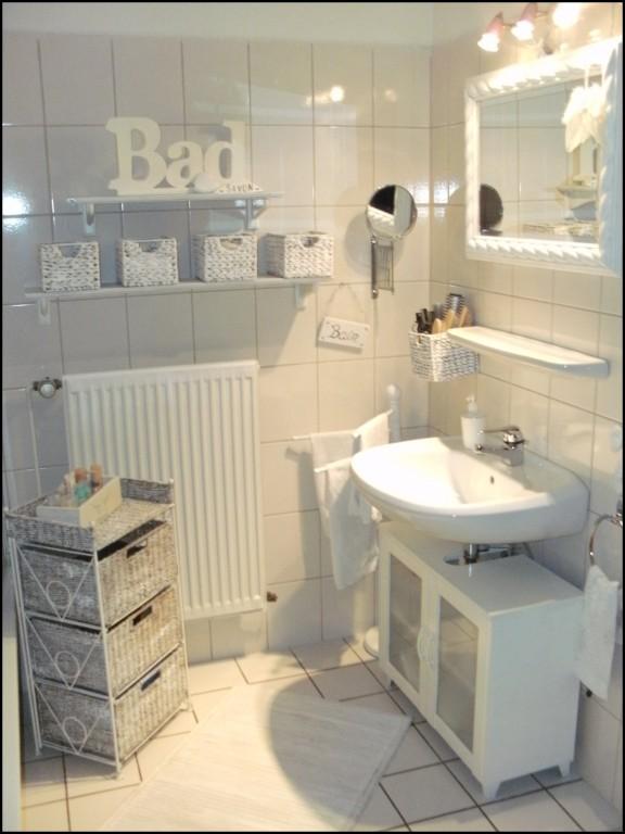 deko badezimmer home sweet home zimmerschau   Wohnidee ...