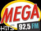 Rádio Mega Hits FM de Porto Belo SC