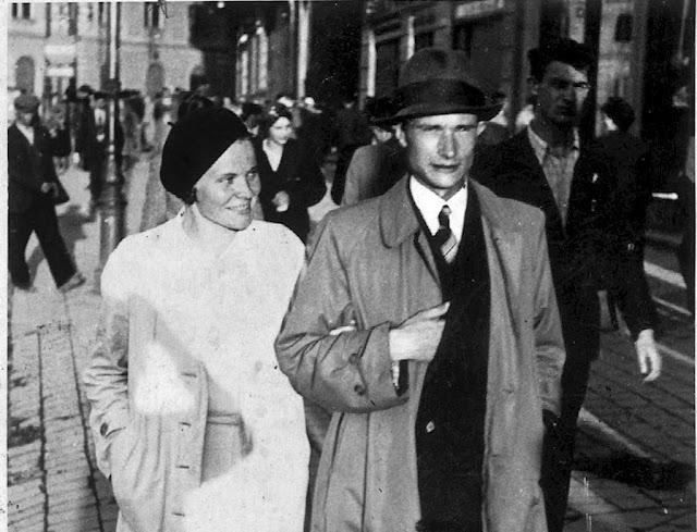 Lwów 1938