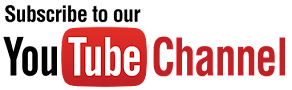 Youtube Chanel Marketing TV
