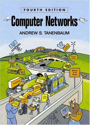 What Is Computer Networking?