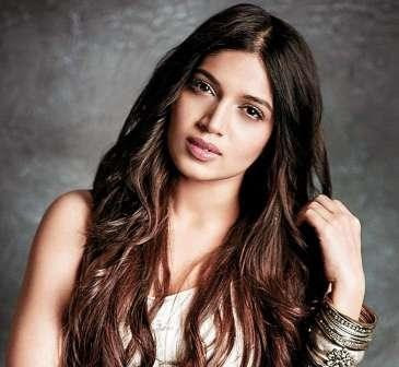 bhumi-pednekar-want-to-break-new-boundaries