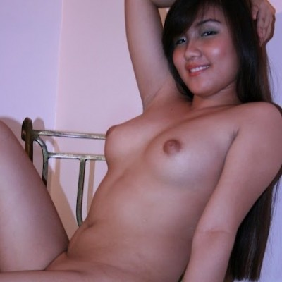 Hot and chubby pinay possible tell