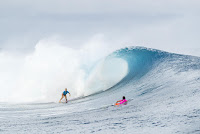 40 Tatiana Weston Webb Outerknown Fiji Womens Pro foto WSL Kelly Cestari