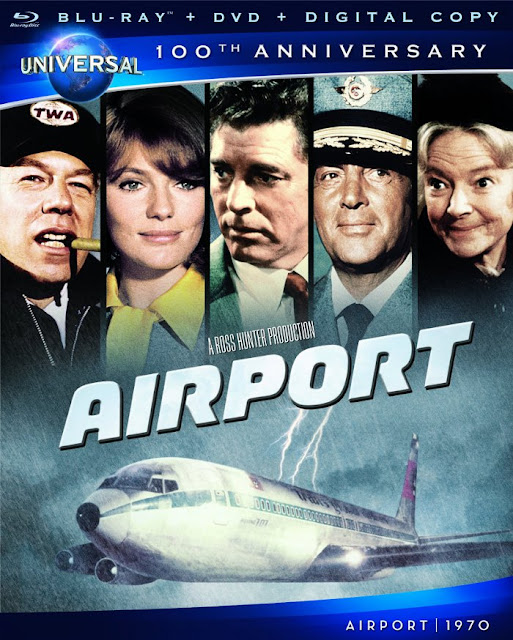 Airport (1970) 720p Telugu Dubbed Movie Download-Andhra Talkies.jpg