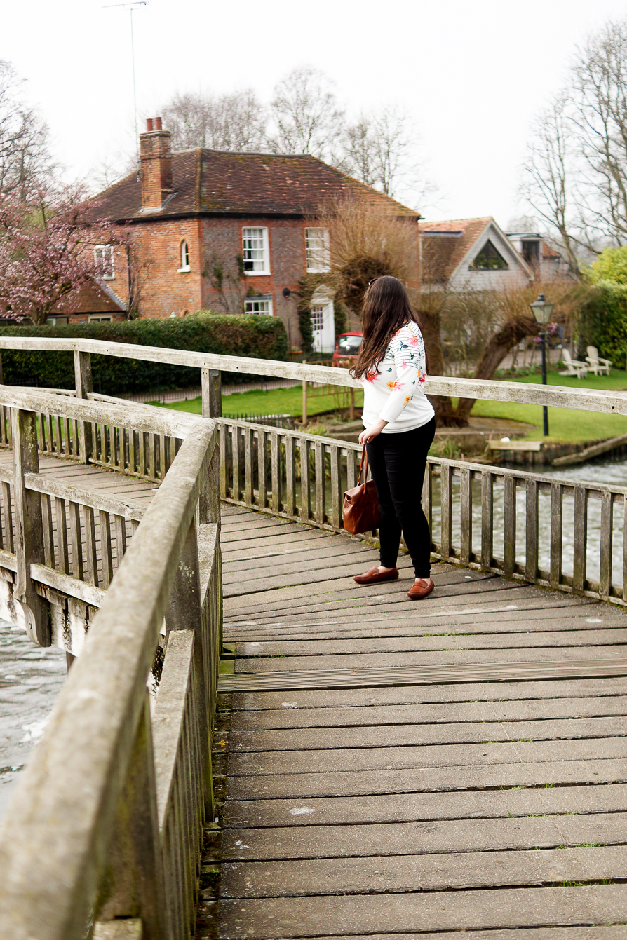 barely-there-beauty-blog-joules-harbour-breton-henley