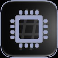 Kernel Booster Premium