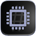Kernel Booster Premium v1.3.3 Cracked Apk Is Here ! [LATEST]