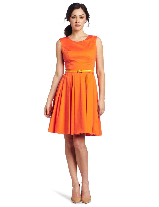 Keinginan toko gaun prom online baik jatuh di pangkuan Anda. Anda harus  melihat karena itu dan mengujinya. Anda dapat mengumpulkan beberapa baik  prom ... 1bc2d820a3
